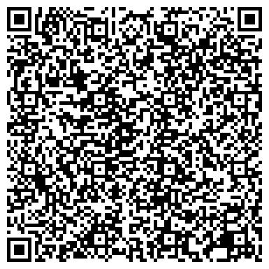 QR-код с контактной информацией организации Андриенко М.П., ЧП