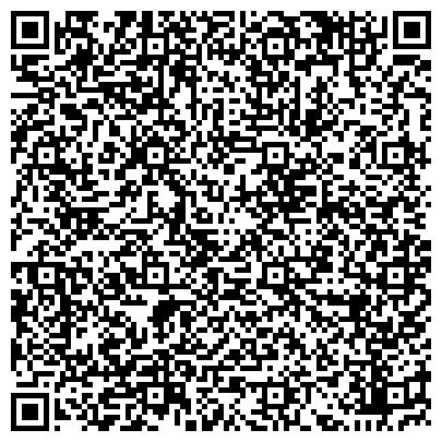 QR-код с контактной информацией организации Вагиль Андрей, ЧП ( w-shoes )