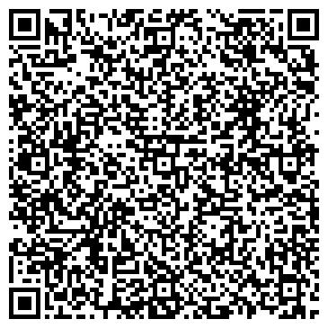 QR-код с контактной информацией организации Полищук М.В., ЧП (P-parket)