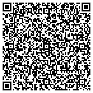QR-код с контактной информацией организации Интернет-магазин Zerkaloshop, ЧП