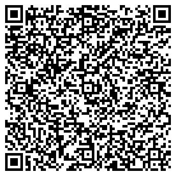 QR-код с контактной информацией организации Белицкий, ЧП