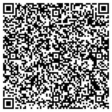 QR-код с контактной информацией организации Обласов, ЧП