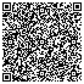 QR-код с контактной информацией организации Окнапласт, ООО