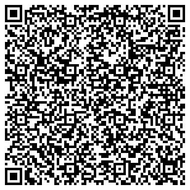 QR-код с контактной информацией организации Замок - ключ, Интернет-магазин