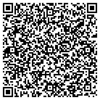QR-код с контактной информацией организации Водснаб, ЧП
