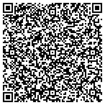 QR-код с контактной информацией организации Натали-приват, ЧП