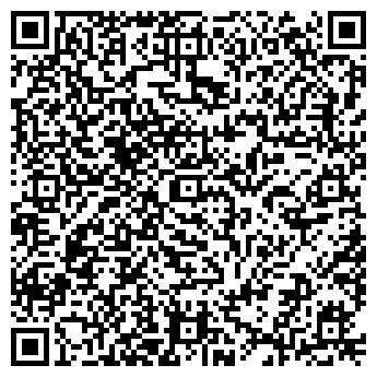 QR-код с контактной информацией организации СтальмашЮа, ООО