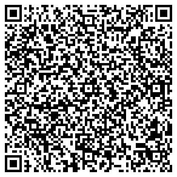 QR-код с контактной информацией организации Каппи и Тошка, СПД (Дёмин)