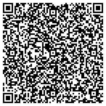 QR-код с контактной информацией организации Южные источники, ЧП