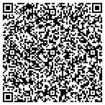 QR-код с контактной информацией организации Киев - Москва Экспресс,ООО