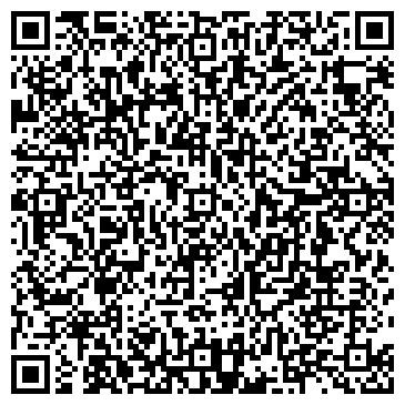 QR-код с контактной информацией организации Краина Мрий, ЧП