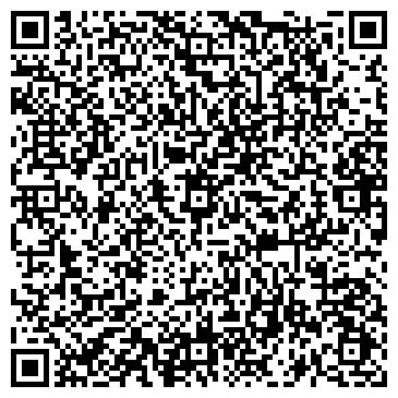 QR-код с контактной информацией организации Дёмин А. А., СПД
