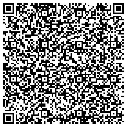 QR-код с контактной информацией организации Тико Плюс, ЧП (Тiko plus)