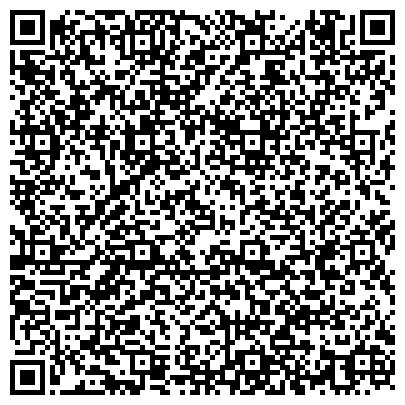 QR-код с контактной информацией организации Васанта, ТМ (ЧП Петленко)
