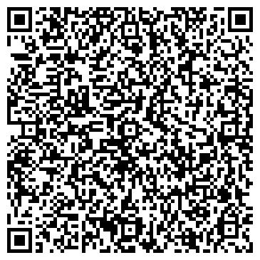 QR-код с контактной информацией организации Водоцентр, ООО