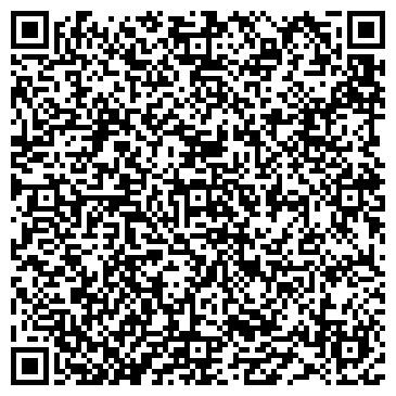 QR-код с контактной информацией организации Аква-Эталон, ЧП