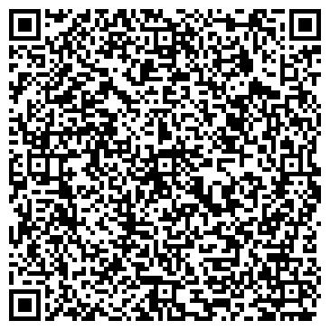 QR-код с контактной информацией организации Киев Курьер Плюс, ООО