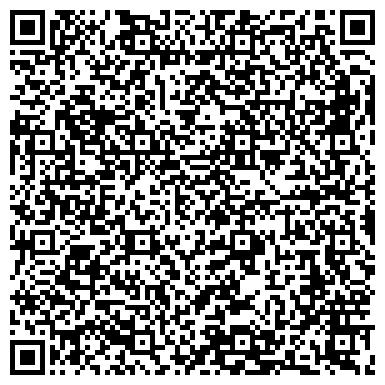 QR-код с контактной информацией организации Postman (Постмен), Компания адресной доставки в Украине, ЧП
