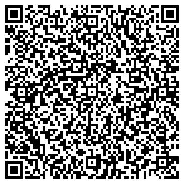 QR-код с контактной информацией организации ТМ Пейвода, ООО