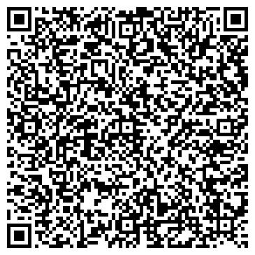 QR-код с контактной информацией организации Семейная Вода, Компания