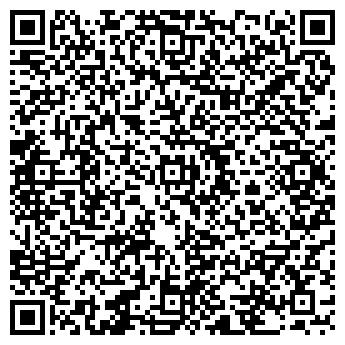QR-код с контактной информацией организации Гонгало, ЧП