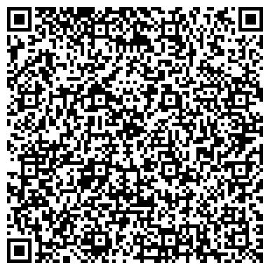 QR-код с контактной информацией организации БРИЛЛИАНТ (BRILIANT), ЧП