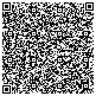QR-код с контактной информацией организации Timely служба курьерской доставки, СПД (филиал Антарес плюс)