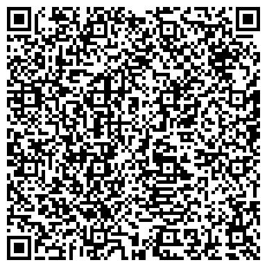 QR-код с контактной информацией организации Сити Экспресс,Компания (cityexpress)