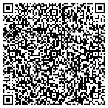 QR-код с контактной информацией организации Слюсарева, СПД