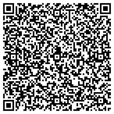 QR-код с контактной информацией организации C.K.-Трейд Групп ДП, ЗАО