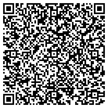QR-код с контактной информацией организации Тютюнник, СПД