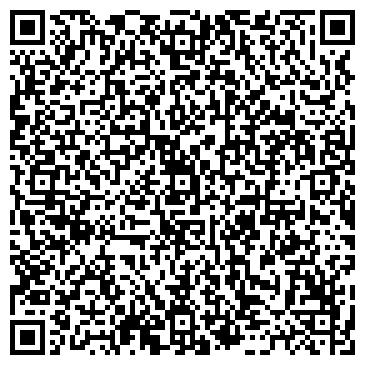 QR-код с контактной информацией организации Ковальчук Д. П., ЧП