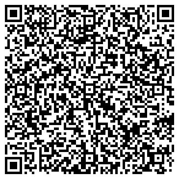 QR-код с контактной информацией организации Кондрат, СПД