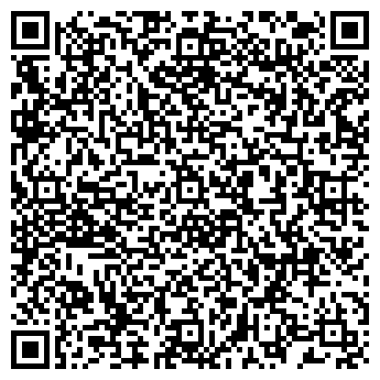 QR-код с контактной информацией организации Компания Субос, ООО