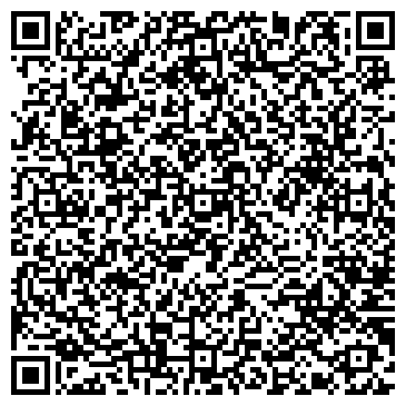 QR-код с контактной информацией организации Монолит-Еко, ЧП (Серебро)