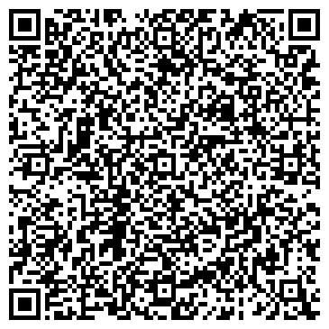 QR-код с контактной информацией организации Агросвит ПВКП, КП