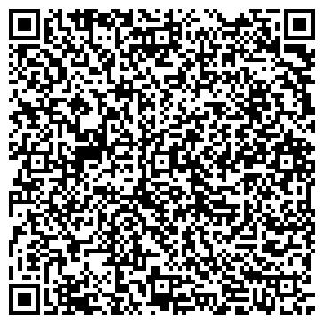 QR-код с контактной информацией организации Любар С.В, СПД
