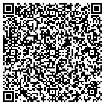 QR-код с контактной информацией организации Старостенко, СПД