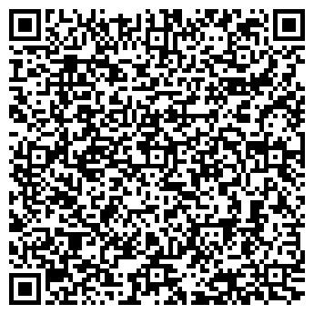 QR-код с контактной информацией организации Жлуктенко Т.О., СПД