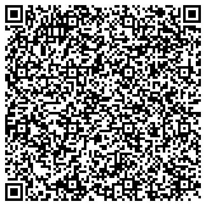 QR-код с контактной информацией организации Bigdance shop, ЧП