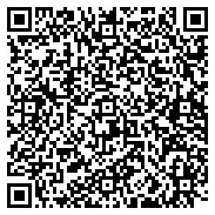 QR-код с контактной информацией организации Третий глаз, СПД