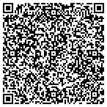 QR-код с контактной информацией организации Италимпорт, ООО