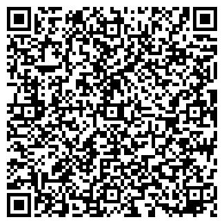 QR-код с контактной информацией организации Оксана ,ЧП