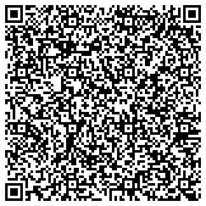 QR-код с контактной информацией организации Суши Маркет Днепропетровск, ООО