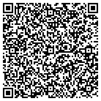 QR-код с контактной информацией организации Русский икорный дом, ООО