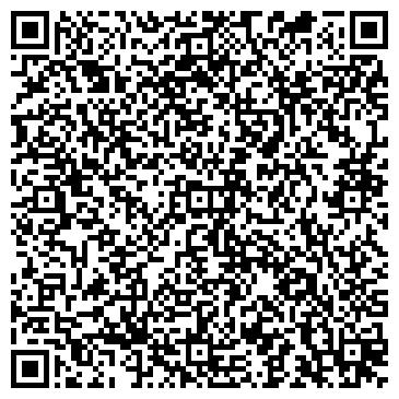 QR-код с контактной информацией организации Чернобородюк (ЛТД Небесна Криниця), ЧП