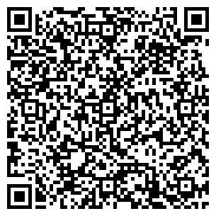 QR-код с контактной информацией организации Нова Люкс, ООО