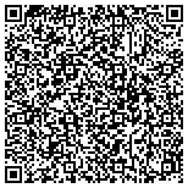 QR-код с контактной информацией организации Флавер-експрес, ЧП (Flowers-express)