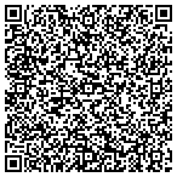 QR-код с контактной информацией организации Евро-БК Стандарт 2012, ООО