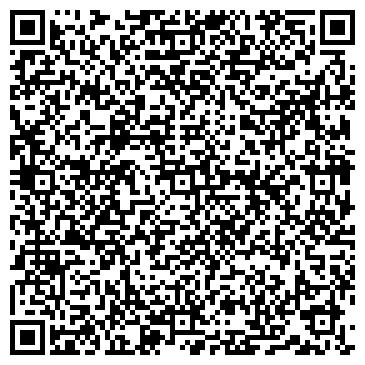 QR-код с контактной информацией организации Чистый Струмок, ТС